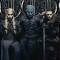 Dieci anni con Game of Thrones