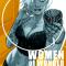 Women of Wonder al MuFant di Torino